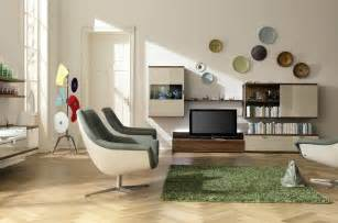 Livingroom Art 10 Living Rooms That Sport Style And Substance