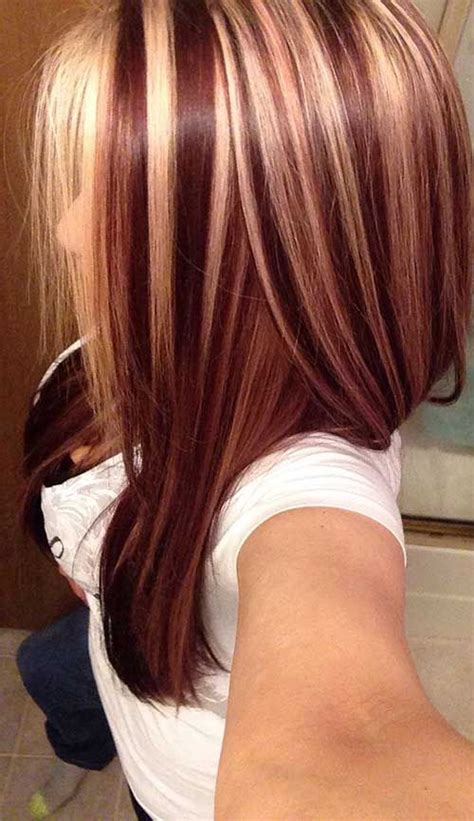 blonde hair colours for 40 something 25 best ideas about hair colors on pinterest colored