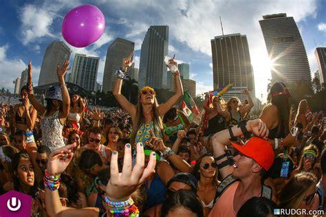 festival pics ultra festival shares lineup announcement