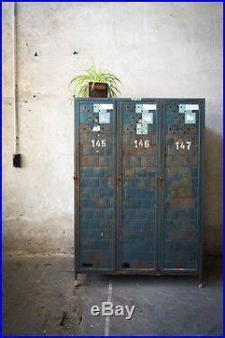 metal cupboard big wardrobe furniture locker bedroom vintage metal lockers factory storage big wardrobe