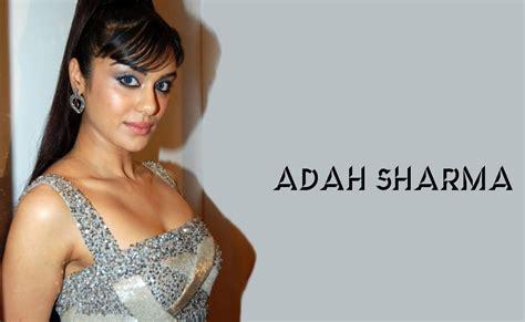bollywood actresses clothes bollywood clothes bollywood actress adah sharma pics in