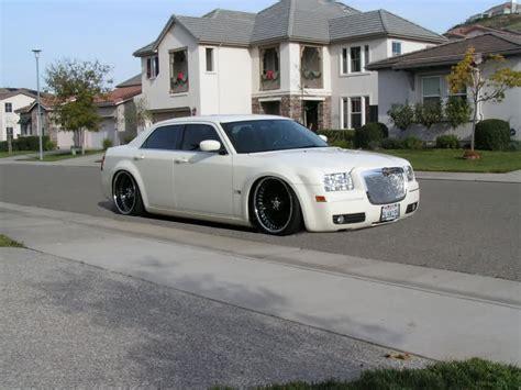 chrysler 300c black rims vanilla car black rims page 2 chrysler 300c