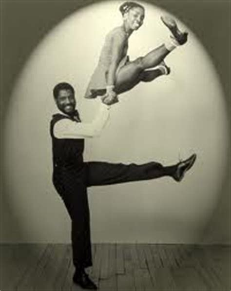 american swing dance 1000 images about lindy hop dance on pinterest lindy