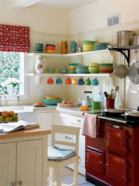 small kitchen setup ideas luxury small kitchen setup your
