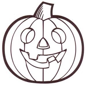 pumpkin colors free printable pumpkin coloring pages for