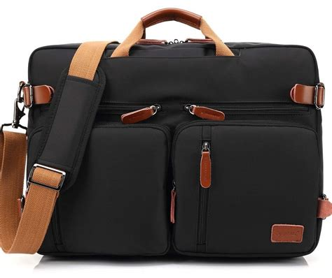 Bags In Bag Travelling 5 In 1 13 best business travel laptop bags