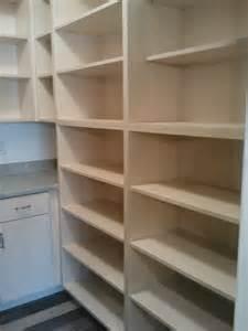 walk in pantry shelves walk in pantry shelves kitchen