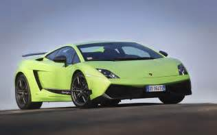 2014 Lamborghini Superleggera Lamborghini Gallardo Superleggera Interior Image 97
