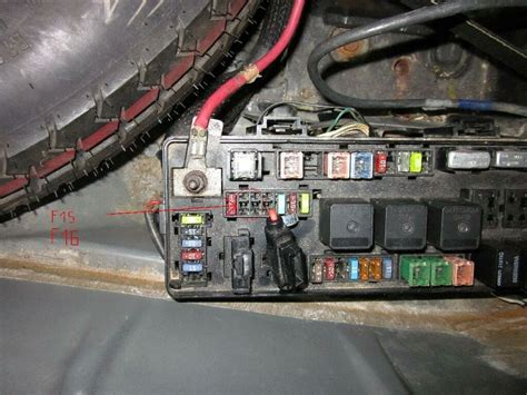 2005 Chrysler 300 Battery by 2017 Cost Of Used Chrysler 300 Battery Location Sport