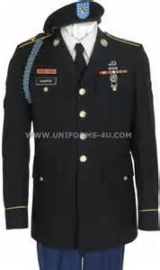 us army enlisted army standard asu