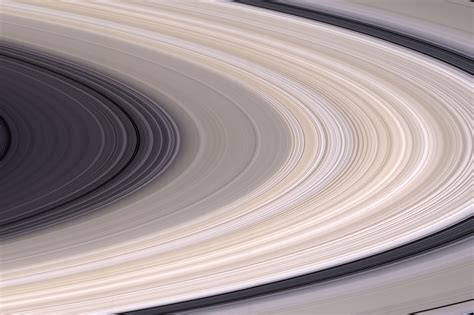 saturn 6th planet from sun ringed planet gas