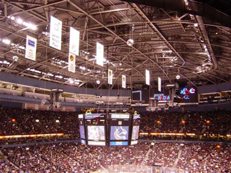 rogers comfort systems rogers arena
