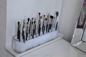 Ikea Vanity Redecoration And Makeup Storage Makeup By Cheryl Ikea Vanity Redecoration And Makeup Storage