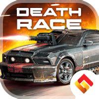 death race the game apk data mod death race the game apk indir 1 0 4 mod hile data android