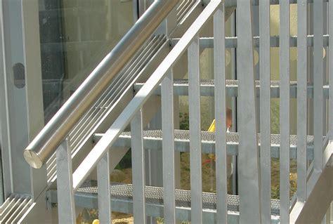 pertura gel nder preise erfreut drahtseilgel 228 nder f 252 r treppen galerie der