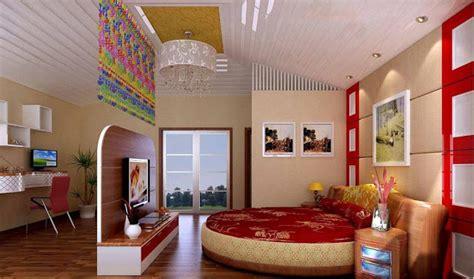 id馥s d馗oration chambre adulte ide de dcoration de chambre idee deco chambre garcon 2