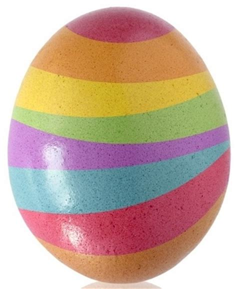 east egg this is not an easter egg 4 15prex memory usage