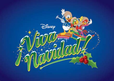 imagenes de feliz navidad rockeras imagenes de feliz navidad para facebook imagenes de