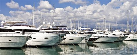 boats at fort lauderdale boat show everything you need to know about the miami international
