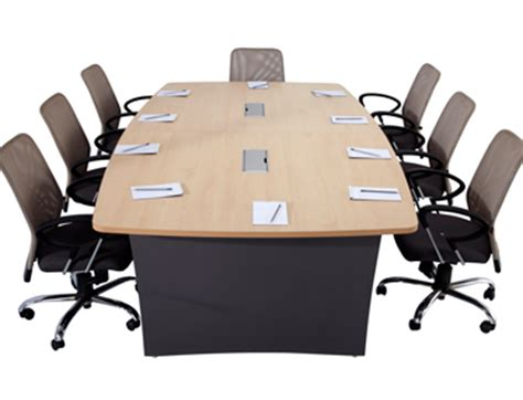 buy conference table online conference table in ahmedabad buy ideate conference room furniture modular office