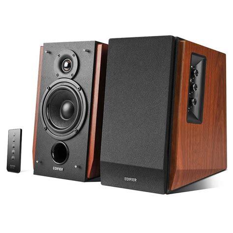 Speaker Bluetooth Edifier edifier r1700bt 2 0 bluetooth speaker r1700bt mwave au