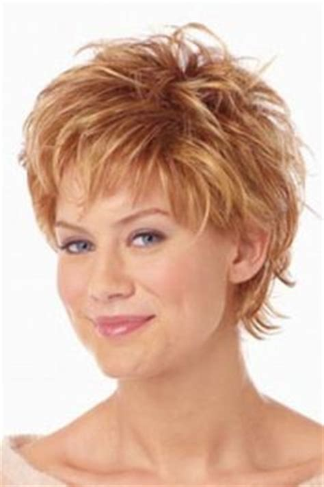 hairstyles for thinning hair 55 1000 images about hair on pinterest over 50 short hair