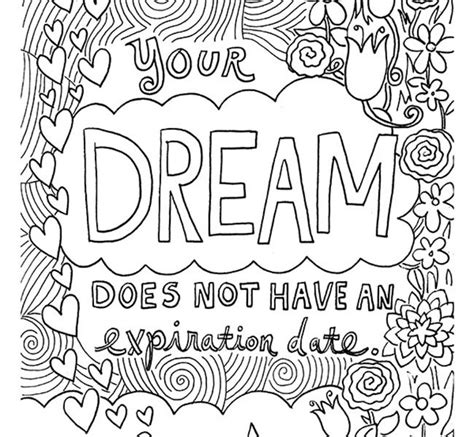 Cool Coloring Sheets To Print Out Kids Coloring Page Cavasecreta Com Cool Pictures To Print