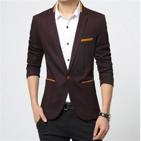 Blazer Pria Gaya Korea Premium Quality 17 best images about model blazer pria korea terbaru on bellinis models and