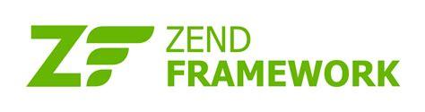 zend framework 2 global layout github zendframework zendframework official zend
