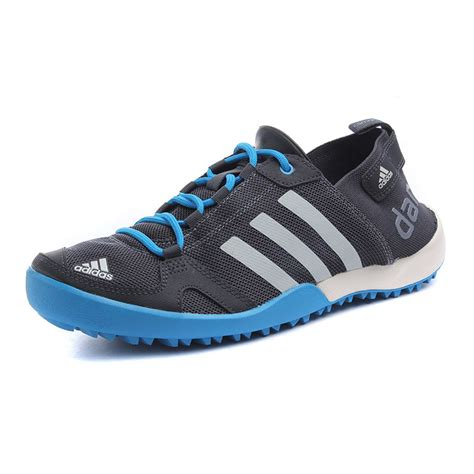 mens adidas sneakers adidas walking shoes for