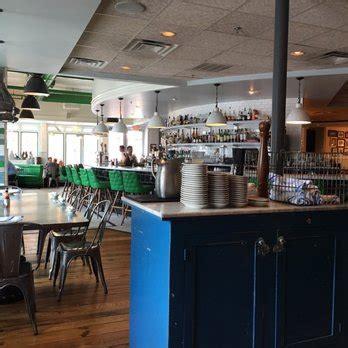liberty kitchen houston menu liberty kitchen oysterette 880 photos 528 reviews american new 4224 san felipe