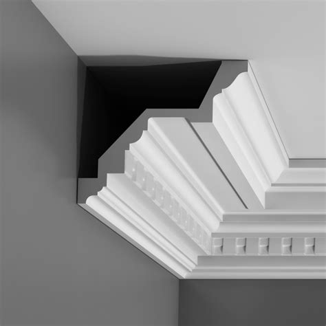 What Is Cornice Moulding C422 Cornice Mouldings Orac Decor