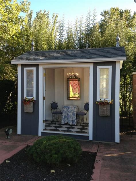 Utah Shed Permit by 17 Best Images About Room Of Own On
