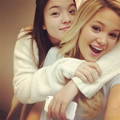 olivia holt wikipedia the free encyclopedia 17 best images about sing dis song on pinterest follow