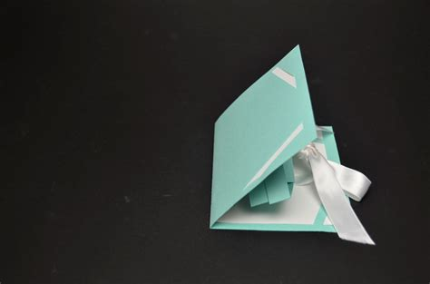 gift box pop up card template gift box pop up card template