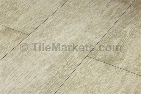 custom flooring hardwoods ceramic tiles wall to wall hardwood white porcelain tile tilemarkets 174