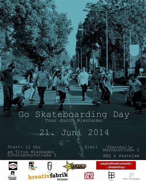 bretter die die welt bedeuten boardjunkie skateboarding bretter die die welt