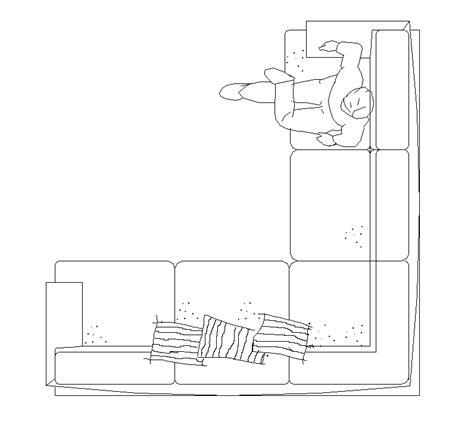 sofa design newbury park addo agency addoagency info