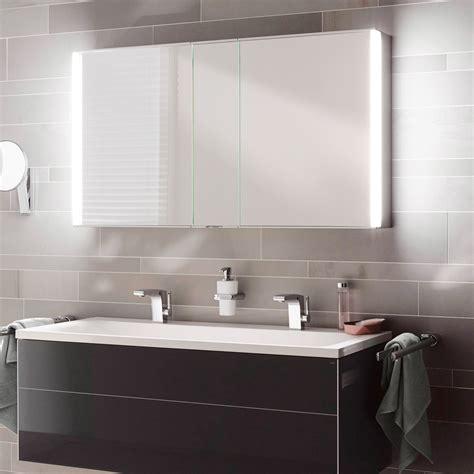 keuco spiegel mit beleuchtung keuco royal match spiegelschrank mit led beleuchtung