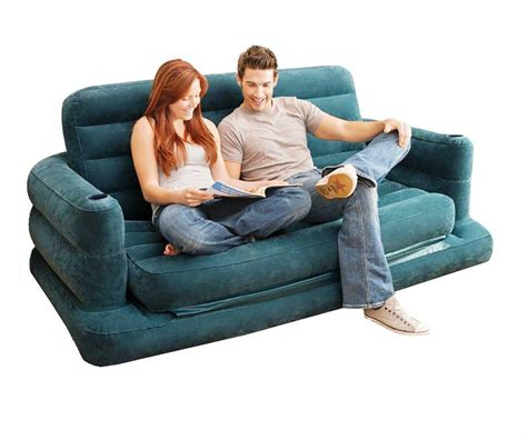 comfortable pull out couch pull out couch ikea medium size of living sofa with