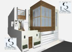 Programa Para Disenar Casas Gratis dise 241 o arquitect 243 nico en 3d dise 209 o d proyecto