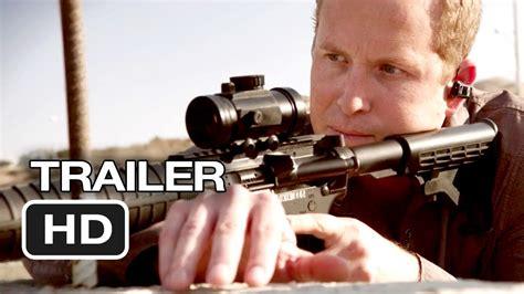 Watch Dead Drop 2013 Dead Drop Trailer 1 2013 Luke Goss Cole Hauser Movie Hd Youtube