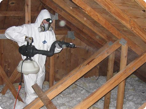 attic cleaning attic cleaning los angeles