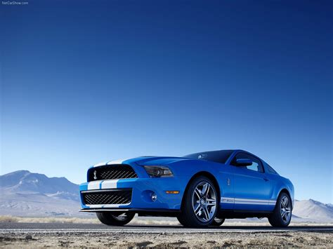 new cars used cars ford mustang shelby gt500 2010 new