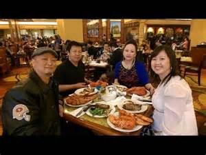 jackson rancheria casino buffet jackson rancheria lobster buffet with bae on