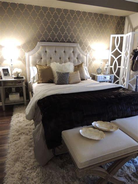 hollywood glamour bedroom design dazzle impressive old hollywood glamour decorating ideas