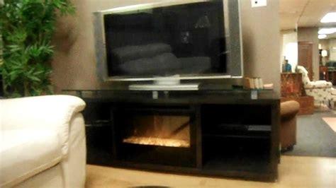 meuble tel meuble de t 233 l 233 avec foyer haut de gamme www meublesdaviau