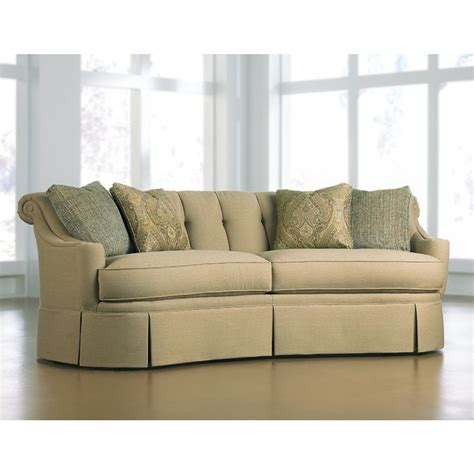 Thomasville Riviera Sofa by Thomasville Riviera Sofa