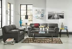 signature design by ashley bladen sofa signature design by ashley bladen 1200136 casual faux