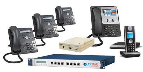 linea 3 telefonia mobile voip telefoni voip autorizzati dal ministero delle